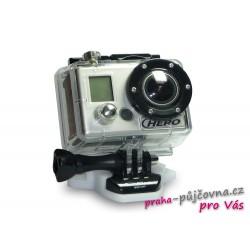 Sportovní kamera GoPRO HERO Full HD rozlišení