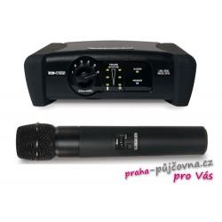 Bezdrátový mikrofon Line 6 XD V35 dosah 84metrů