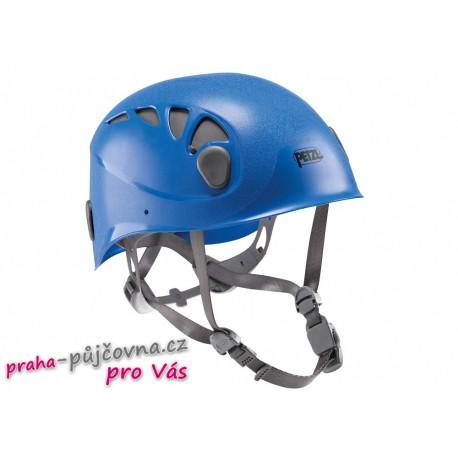 Horolezecká přilba - helma 2ks - Petzl Elios A4210R
